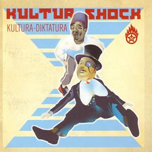 Kultura-Diktadura