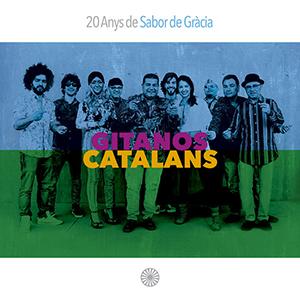 Gitanos Catalans