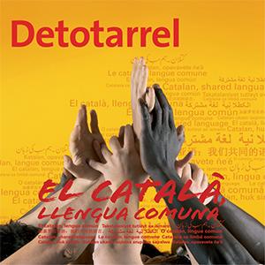 DeTotArrel