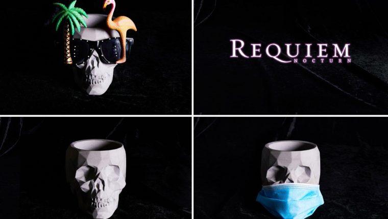 Requiem nocturn